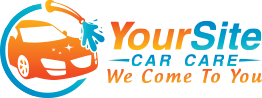 Your Site Car Care